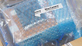 TAMRON SP AF90mm F2.8 Di MACROを購入